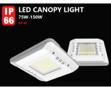 Led Canopy, Led Gas light