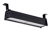 Led Linear Highbay housing